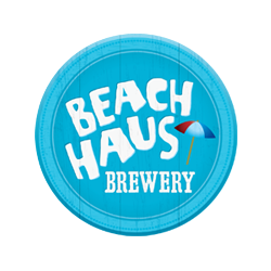 beach haus brewery new jersey craft beer
