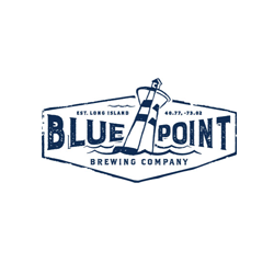 Blue Point Brewery Wildwood Beer Fest