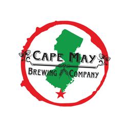 cape may brewery wildwood beer fest