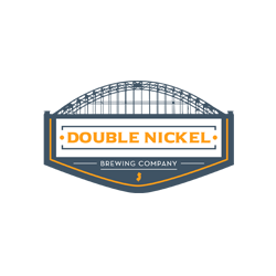Double Nickel Brewery NJ