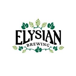 Elysian Brewing Company wildwood beer fest