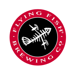 Flying Fish Brewery NJ Beer Fest