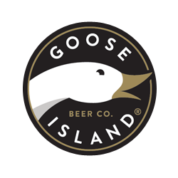Goose Island Brewing Beer Fest NJ