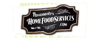 home food services wildwood beer fest vendor