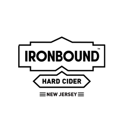 Iron Bound Cider Wildwood Beer Fest