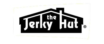 jerky hut vendor wildwood beer festival new jersey