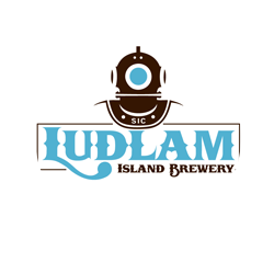 ludlam island brewing sea isle city nj