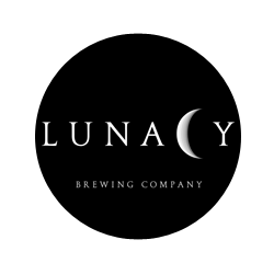 lunacy brewing company nj beer fest