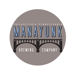 manayunk brewery craft beer festival