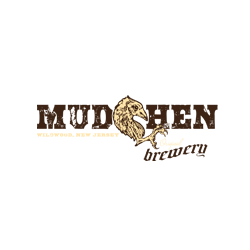 Mud Hed Brewery Wildwood NJ