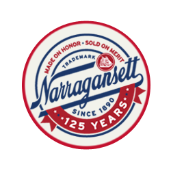 Narragansett Beer NJ Festival