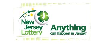 New Jersey Lottery sponsor wildwood beer fest