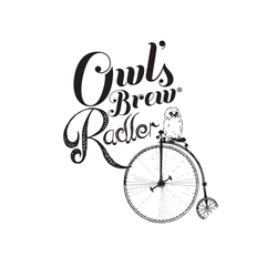Owls Brew Radler Beer Tea Mix Wildwood Beer Fest