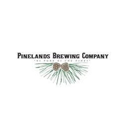 pinelands brewery nj wildwood beer festival