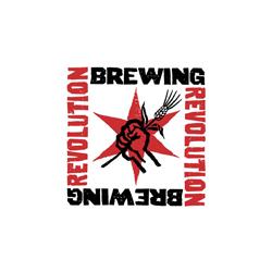 Revolution Brewing NJ Beer Fest Wildwood