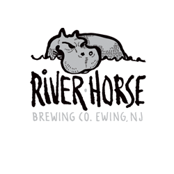 River Horse NJ Brewery Craft Beer