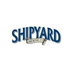 Shipyard Brewery NJ Beer Fest