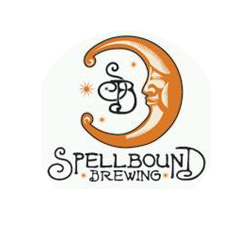 spellbound brewing nj craft beer