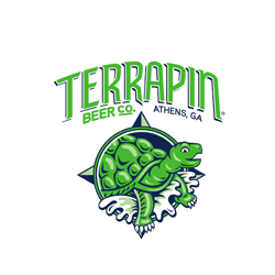Terrapin Beer Wildwood NJ