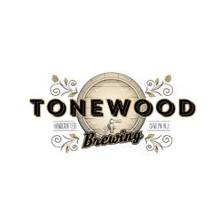 Tonewood Brewery Wildwood Beer Fest