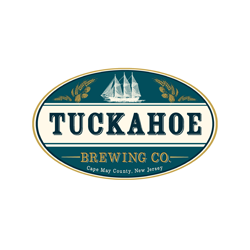tuckahoe brewing co