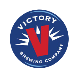 victory brewing beer fest vendor wildwood