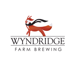 wyndridge farm brewing beer fest wildwood