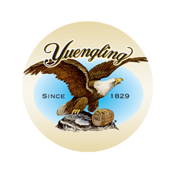 yuengling brewery beer fest