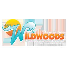 Wildwoods