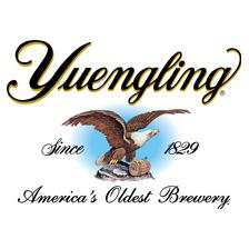 yuengling-sponsor