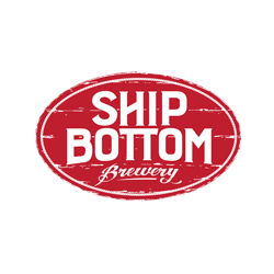 Ship Bottom Brewery NJ