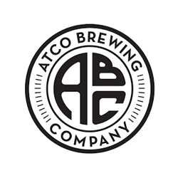 atco brewing company nj