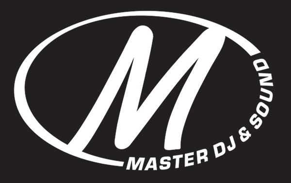 Master DJ